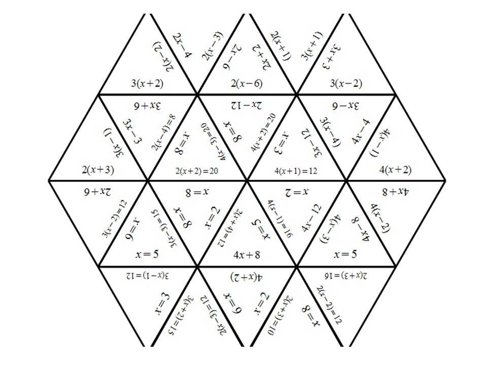 finding fractions on a number line worksheet